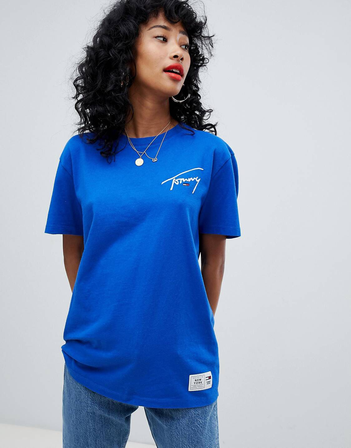 a69049fd Just when I thought I didn't need something new from ASOS, I kinda