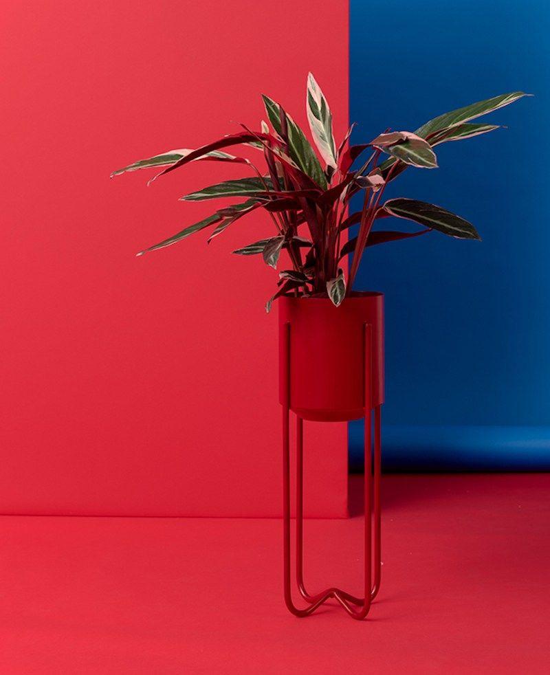 Stark Furniture collection by Market Kolektiv Stark