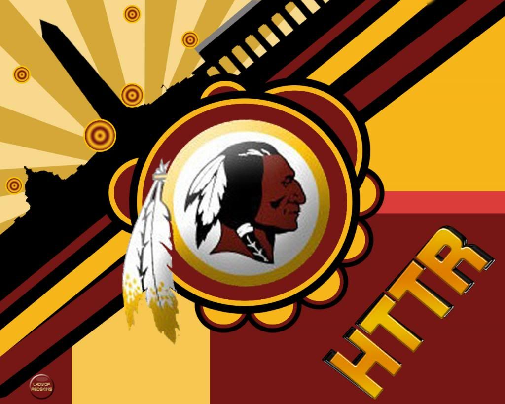 Washington Redskins Wallpaper Widescreen Wallpapers Of 1600 900