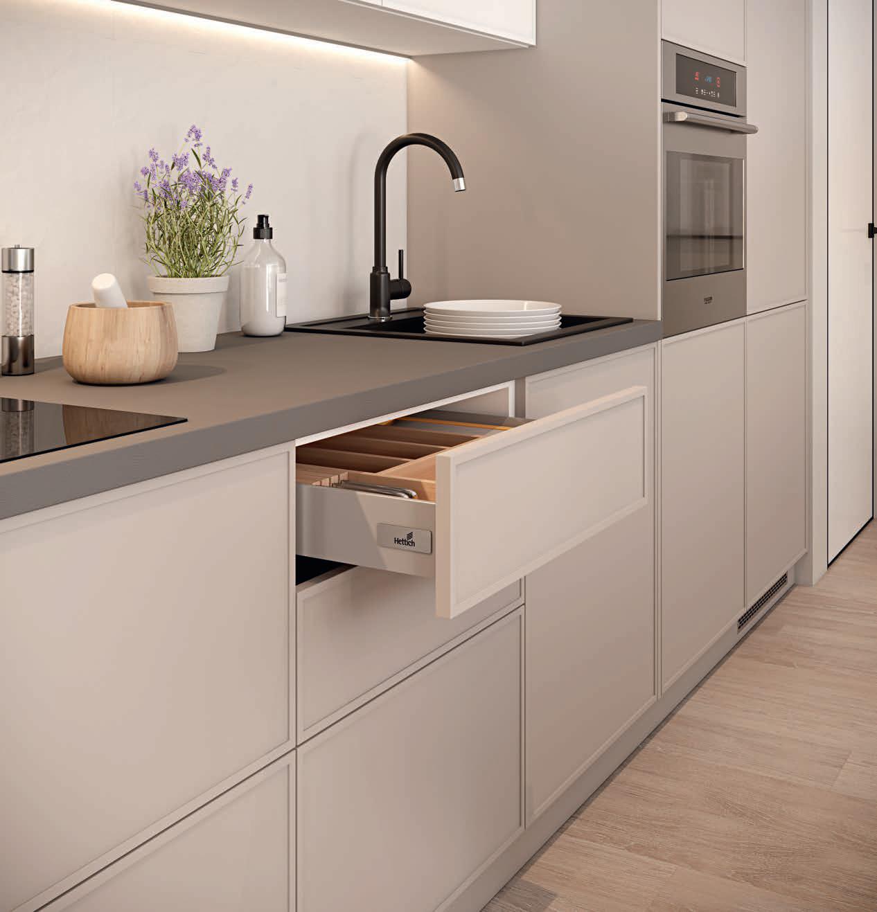 Hagen Cappuccino Kitchen Furniture Design Kitchen Room Design Kitchen Design Small
