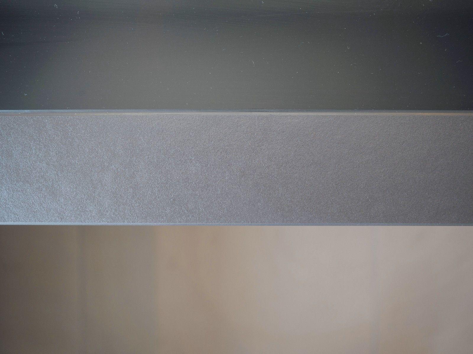 Kueche Exklusiv Design Fronten Holz Furnier Sonnenverbrannt Stahl Keramik Arbeitsplatte Miele 53 Keramik Arbeitsplatte Arbeitsplatte Kuchen Design