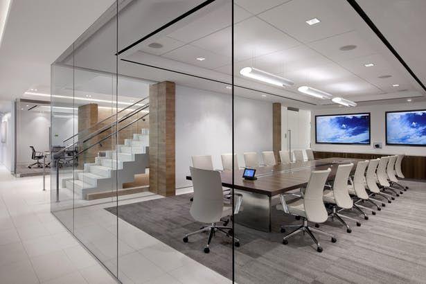 Rs investments working spaces bureau salle de