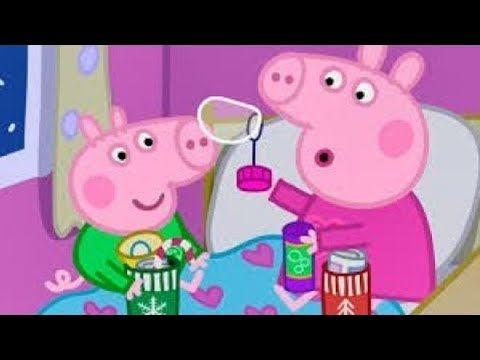 Torrent Desenho Peppa Pig 2012 Dublado TVRip completo