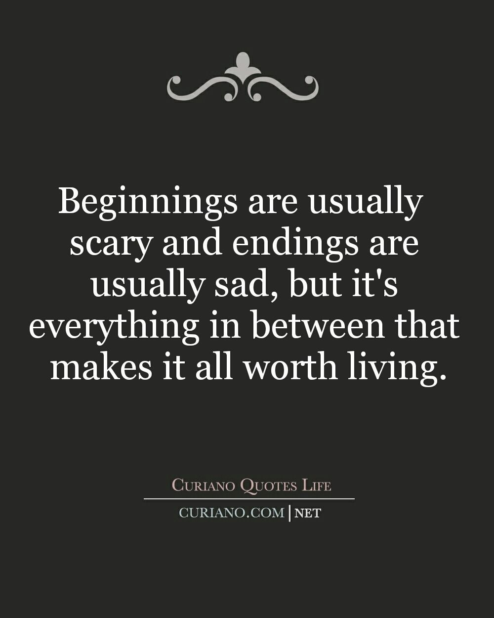 This blog curiano quotes life shows quotes best life quote life this blog curiano quotes life shows quotes best life quote life quotes altavistaventures Image collections
