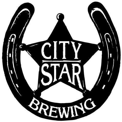 Vday Package Partner City Star Brewing Berthoud Co Celebrate