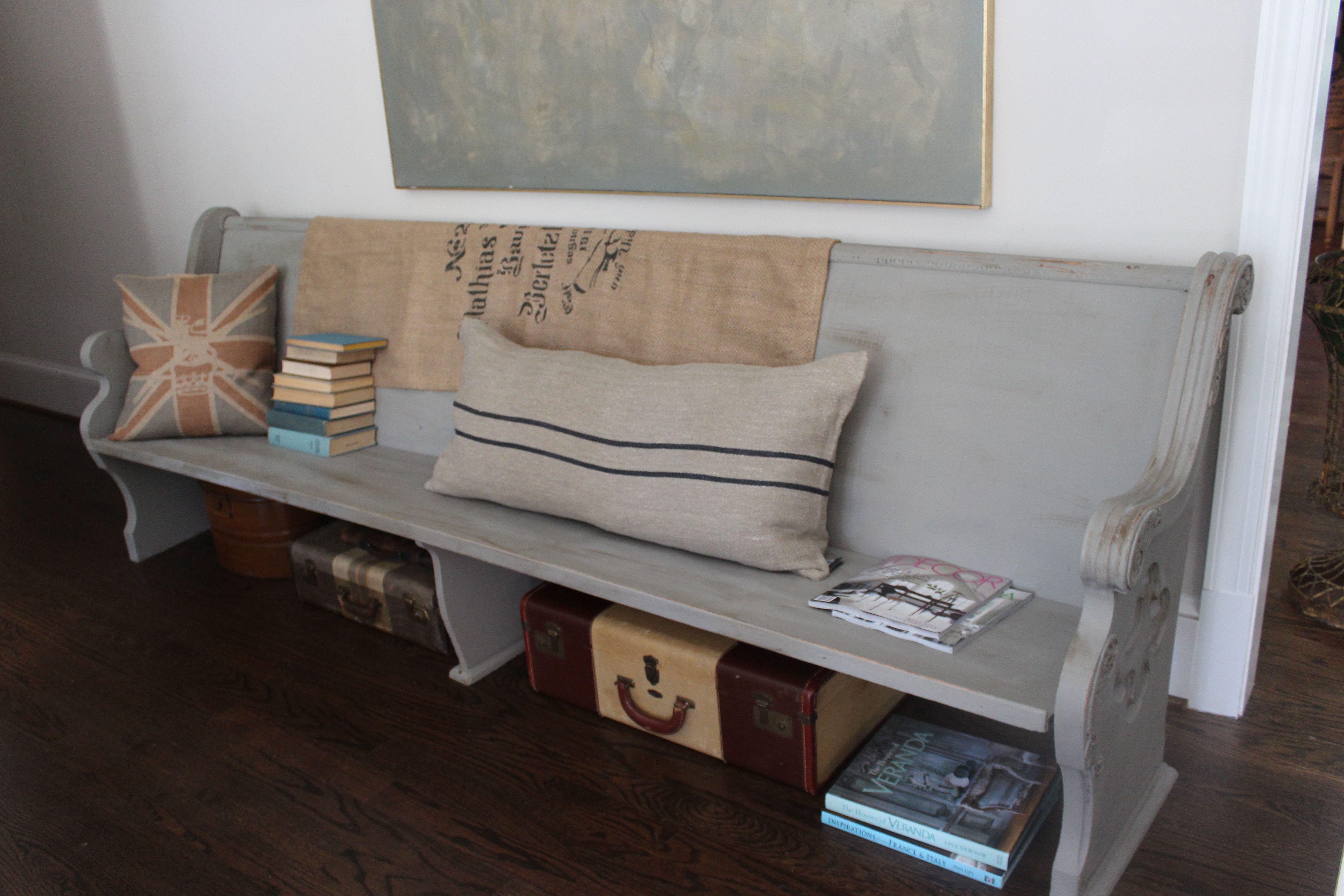 Refinished Furniture & Interiors Blue Egg Brown Nest Wwwblueeggbrownnestcom