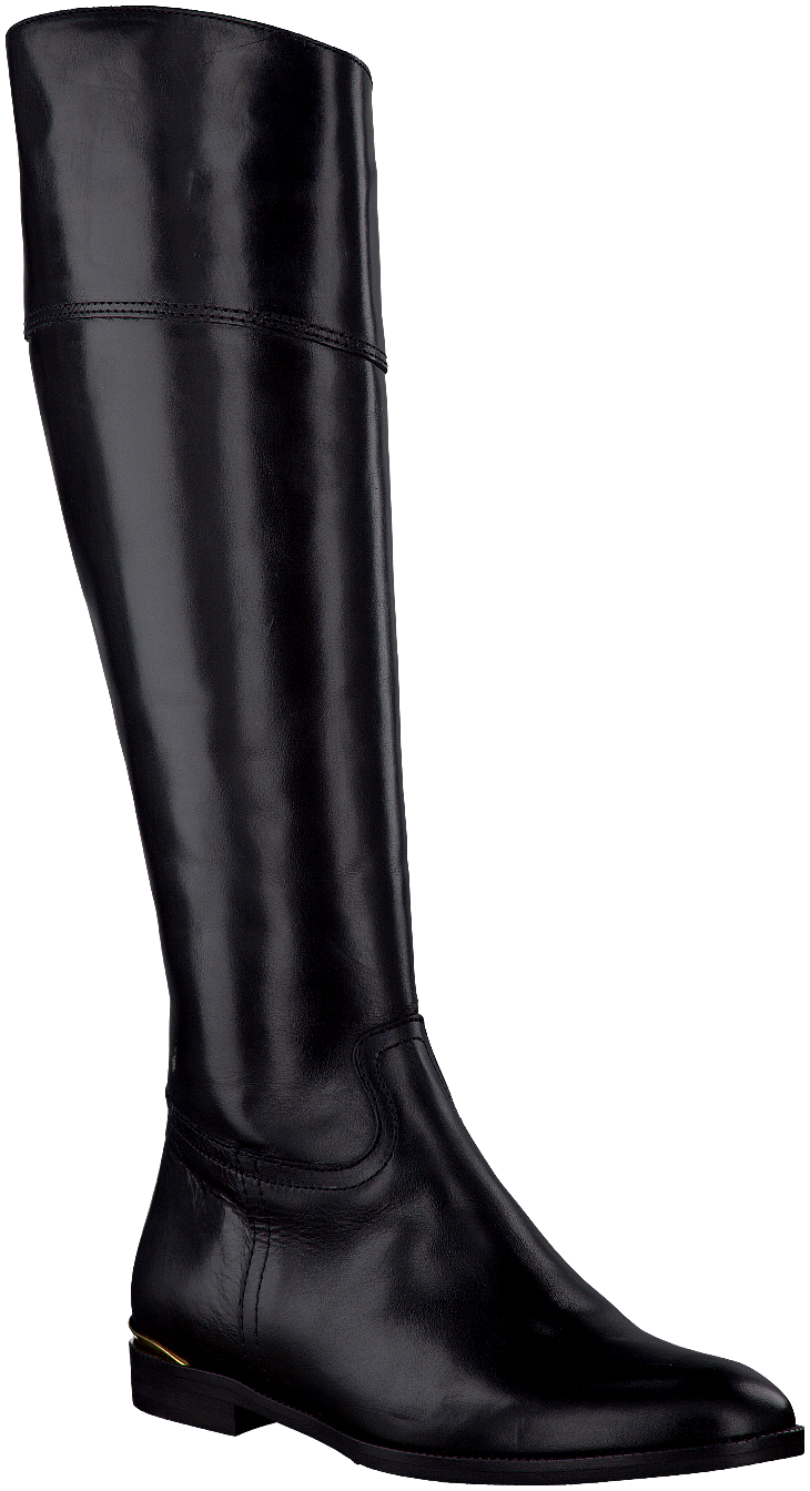 3fedf6cdc1b Rubber Rain Boots, Riding Boots, Boots, Shoe, Black People, Horse Riding