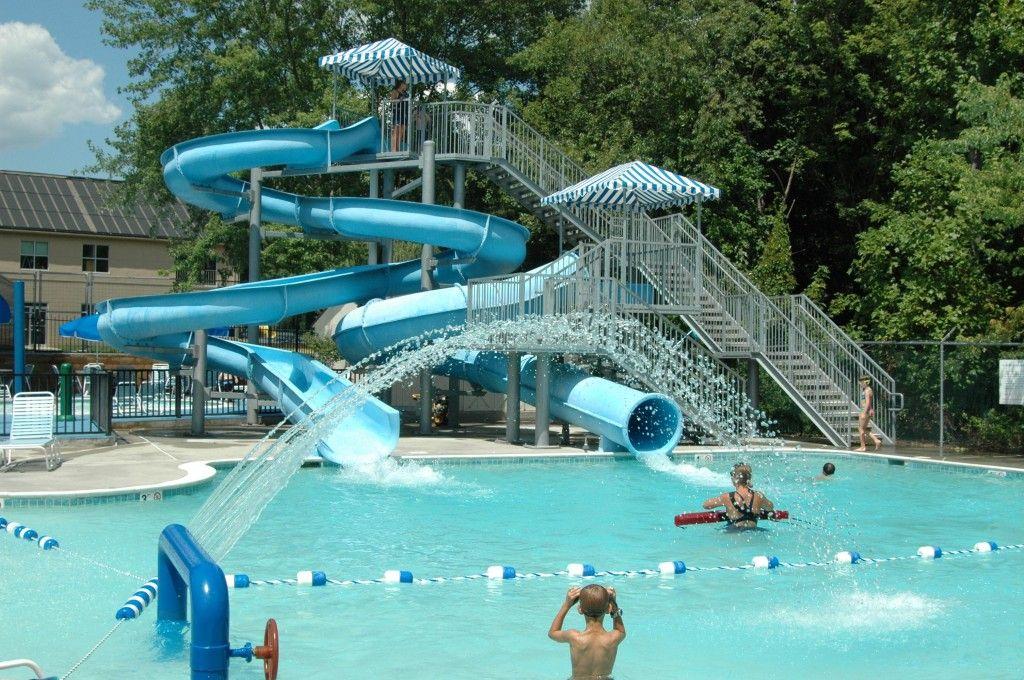 Gym in charlottesville va family fitness center water