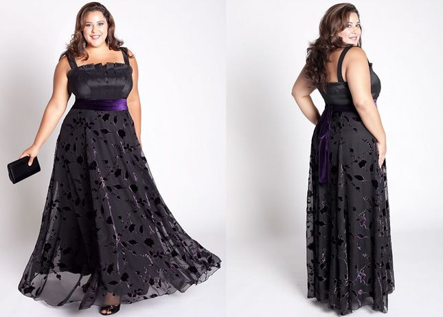 cutethickgirls.com cheap plus size dresses for special occasions ...