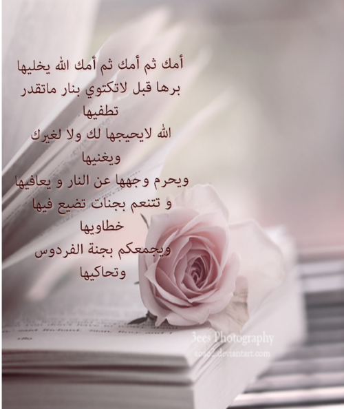 Pin By Sundos Al Aysh On Quotes Mothers Day Quotes Happy Mother Day Quotes Happy Mothers Day