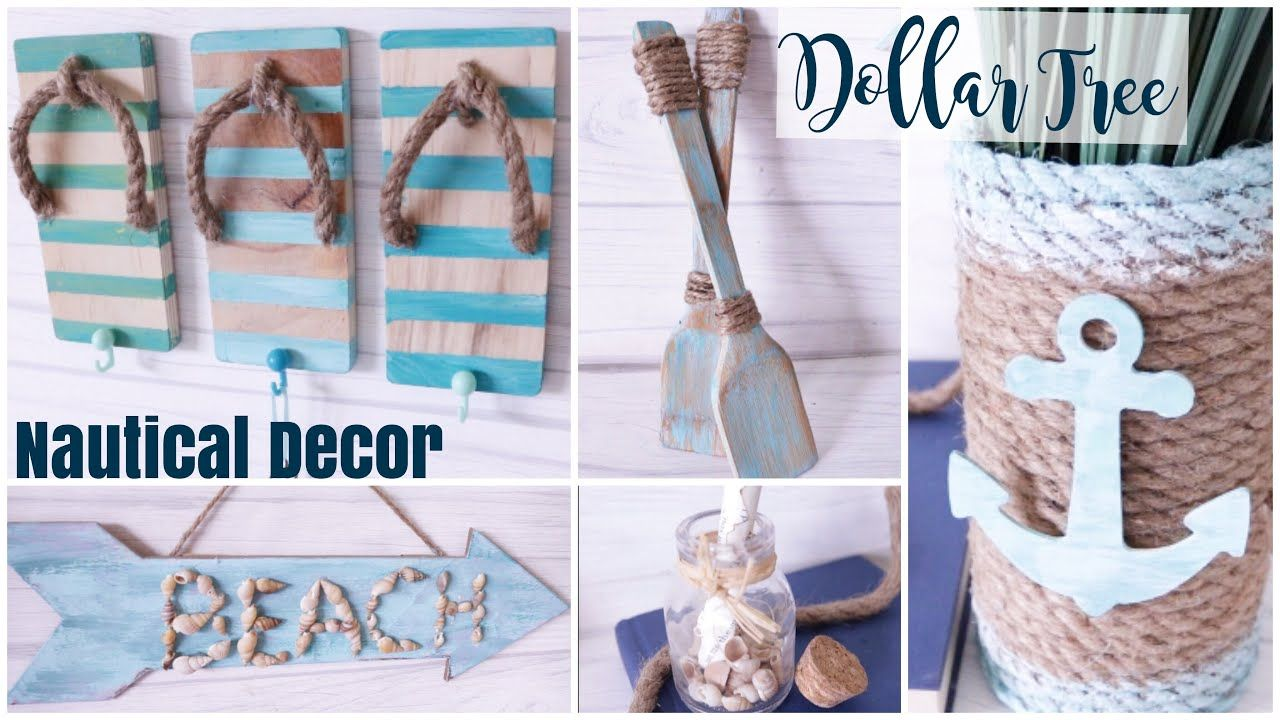 These Projects Are Super Creative And Cute Dollar Tree Diy