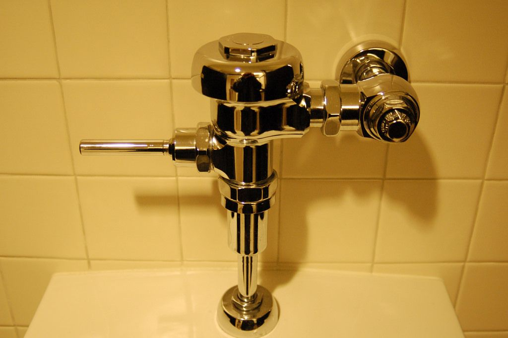 The plumbing solution teams from the maintenance companies have ...