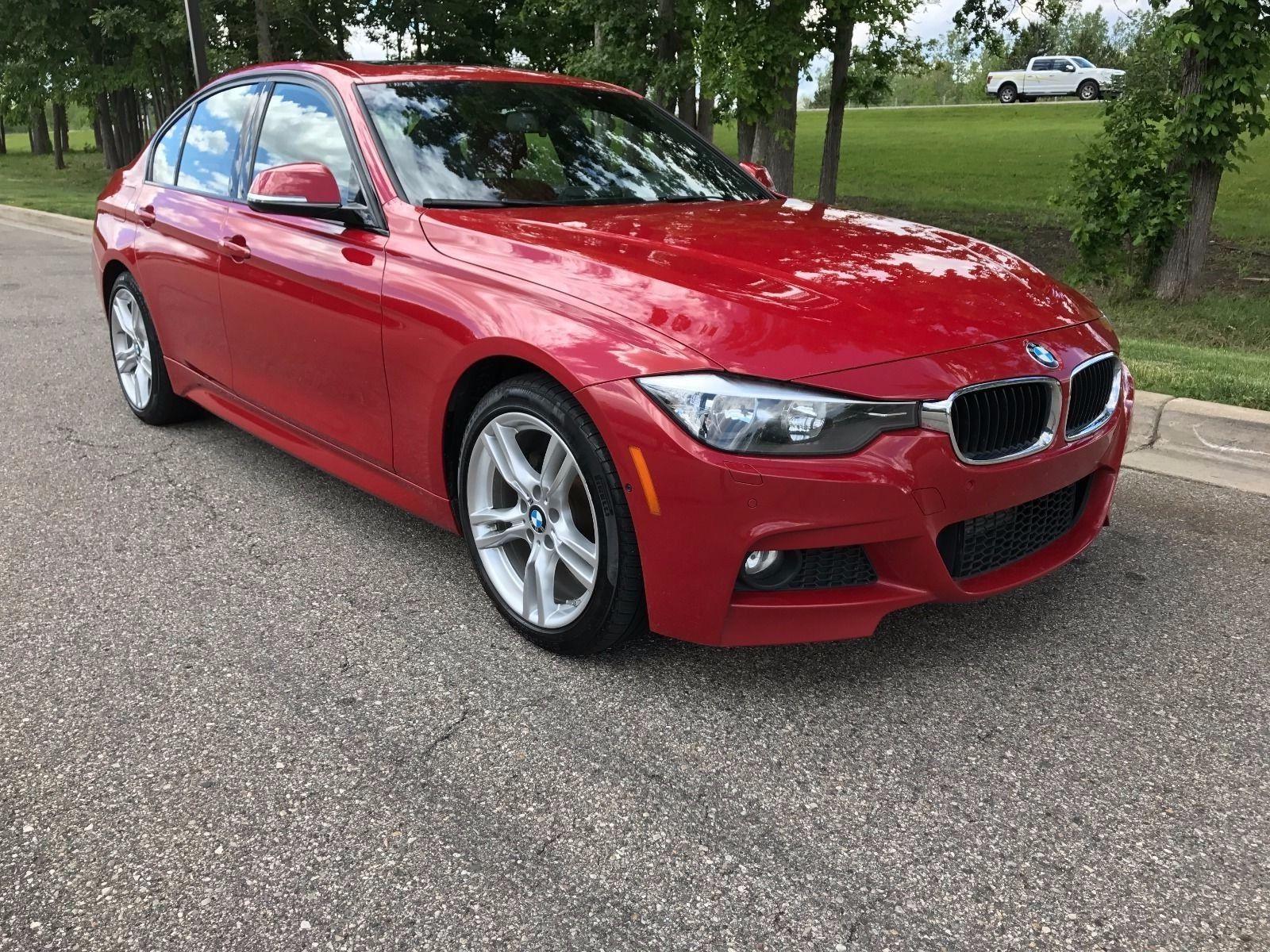 Cool BMW 2017 2014 BMW 3 Series M Sport 2014 BMW 3 Series 328d