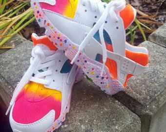 13 marvelous tennis shoes with arch support for women