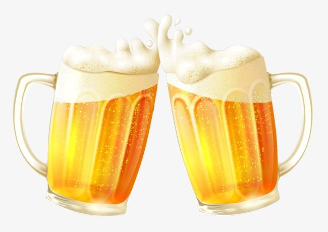 Beer Beer Clipart Clink Png Transparent Clipart Image And Psd File For Free Download Beer Clipart Beer Beer Images