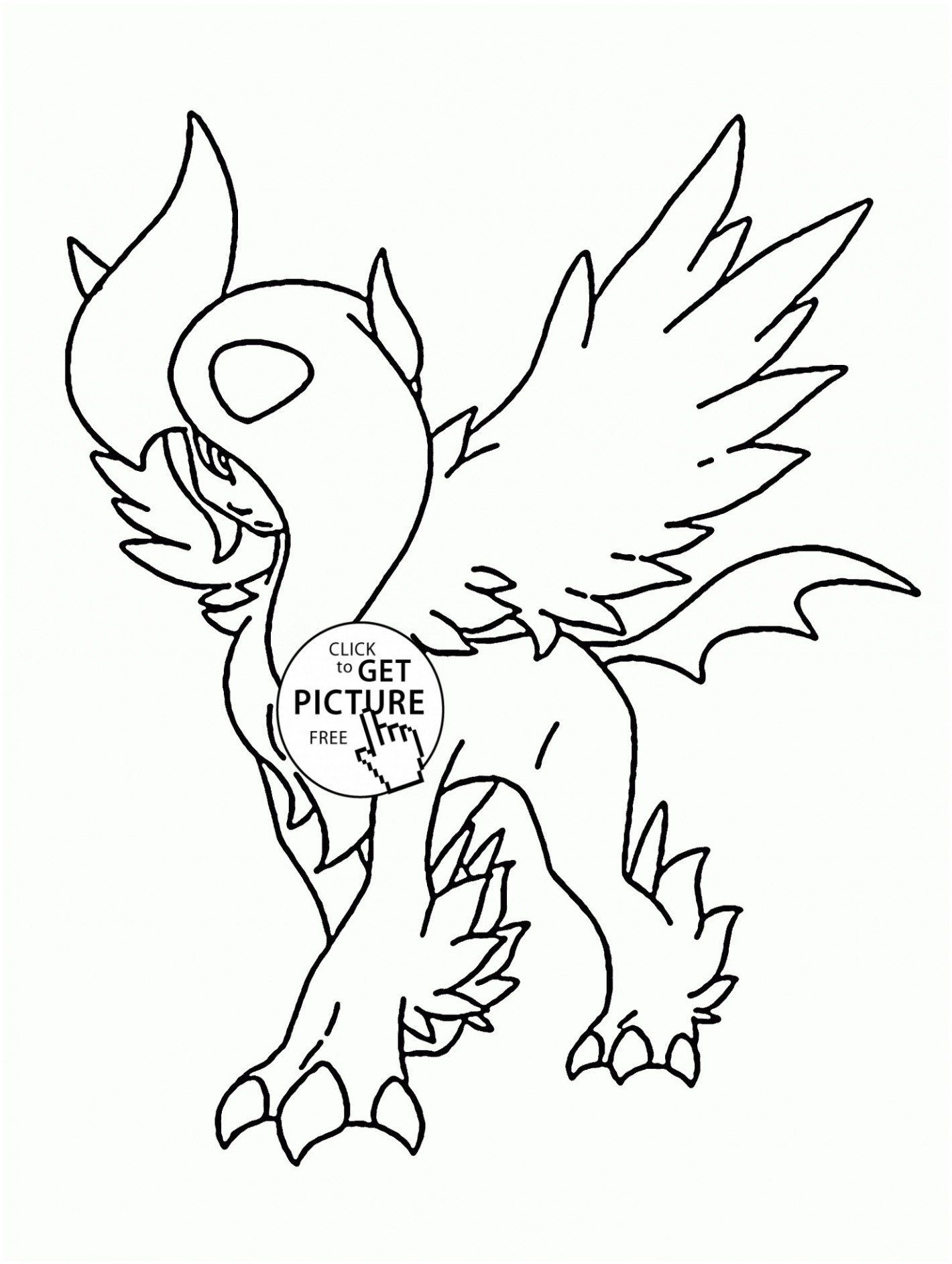 Pokemon Printable Coloring Pages New Pokemon Coloring Page Best Vases Flower Vase Coloring Page Pages Pokemon Coloring Pages Pokemon Coloring Easy Drawings