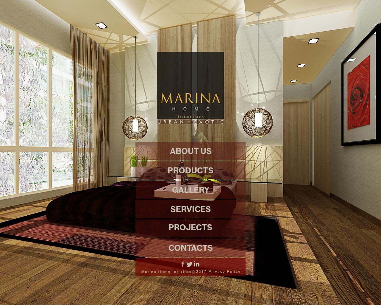 Interior Designer! Zen home decor, Minimalist bedroom