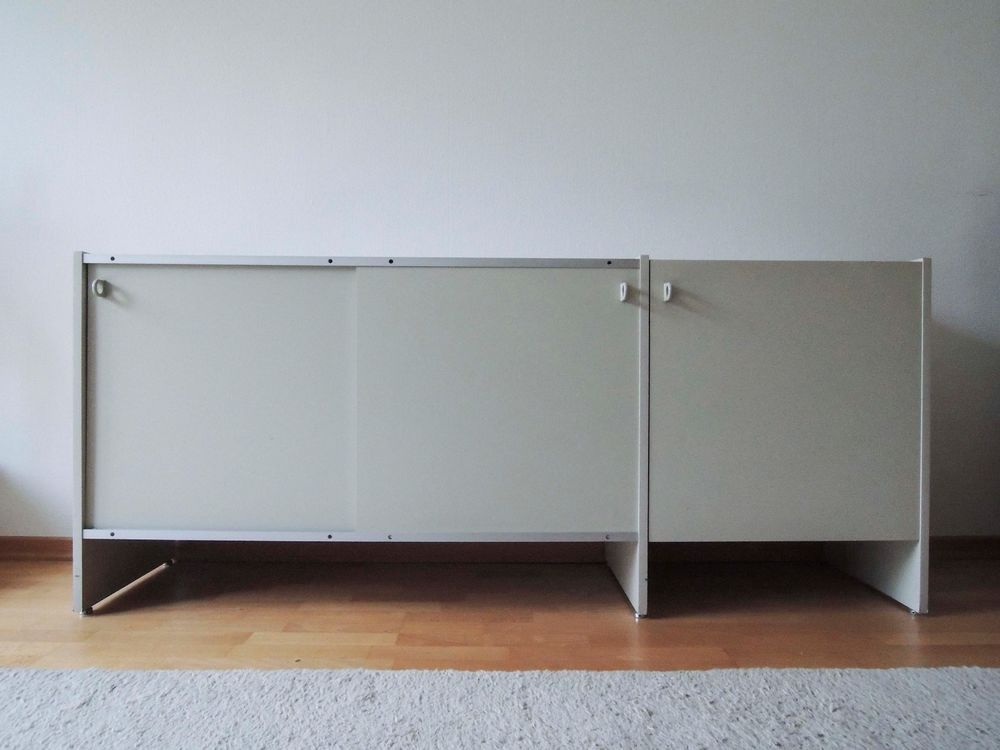 vitsoe regalsystem sideboard design dieter rams furniture sideboard design regalsystem. Black Bedroom Furniture Sets. Home Design Ideas