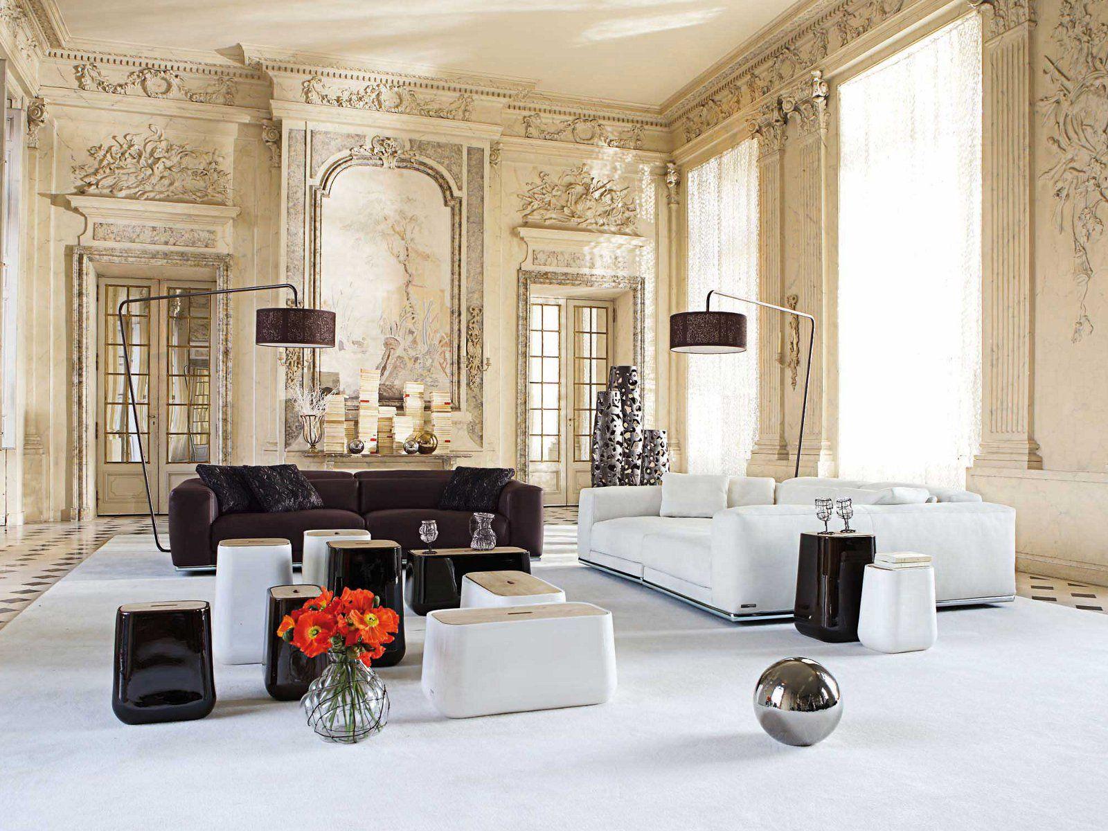 Tips to Create Meubles De Salon Paris