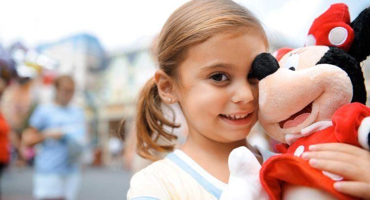 10 Things to Do in Orlando Beyond Theme Parks   Disneyland paris, Disney world hotels, Disney ...