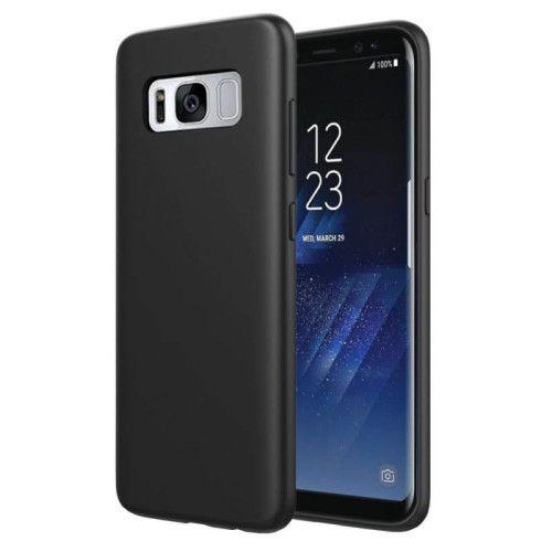 TPU Rubber Soft Skin Silicone Protective Case Cover for Samsung Galaxy S8 Plus - Black  TPU Rubber Soft Skin Silicone Protective Case Cover for Samsung Galaxy S8 Plus – Black  #AED.50.00 #Electronics #JadoPado #TPU  #UAEdeals #DubaiOffers #OffersUAE #DiscountSalesUAE #DubaiDeals #Dubai #UAE #MegaDeals #MegaDealsUAE #UAEMegaDeals  Offer Link: https://discountsales.ae/shop/electronics/tpu-rubber-soft-skin-silicone-protective-case-cover-for-samsung-galaxy-s8-plus-black