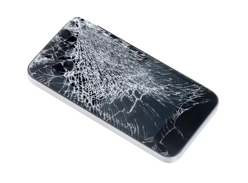 Cell Phone Screen Repair Diy For Samsung Iphone Mr Minds Cracked Iphone Cracked Phone Screen Iphone Screen Repair
