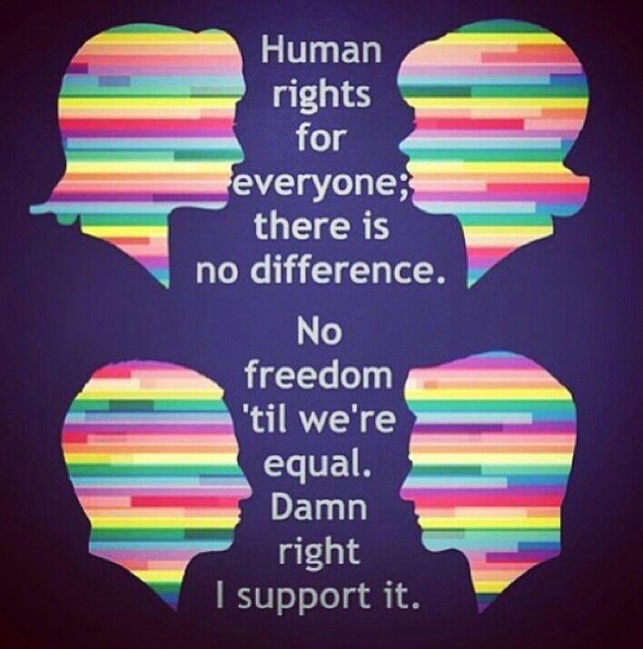 Macklemore - same love | same love | Pinterest | Macklemore quotes ...