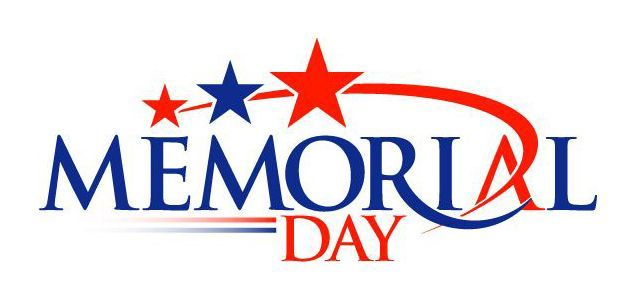 Celebrate Labor Day With This Collection Of Free Clip Art Memorial Day Quotes Memorial Day Pictures Images Of Memorial Day
