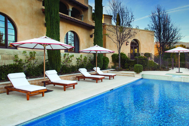 Sbd Spotlight 40 Copy Jpg Santa Barbara Outdoor