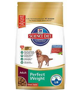 Pin By Hunt4freebies On Coupons And Deals Dog Food Recipes