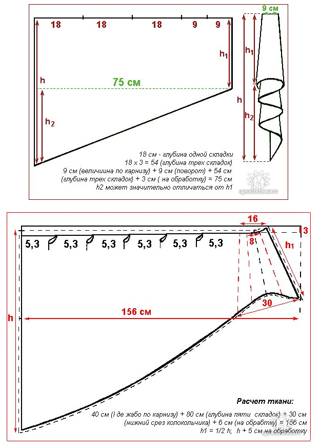 17889f75361d7ad2b51519e7ac23e351.jpg (624×872) | интерьер ...