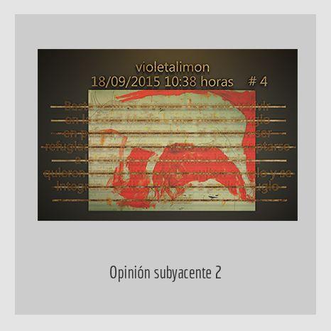 OPINION-SUBYACENTE-2. YENY CASANUEVA Y ALEJANDRO GONZÁLEZ. PROYECTO PROCESUAL ART.