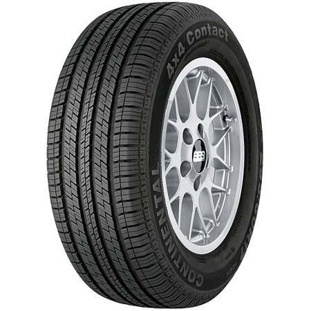 Auto Tires Discount Tires All Season Tyres Tyre Brands