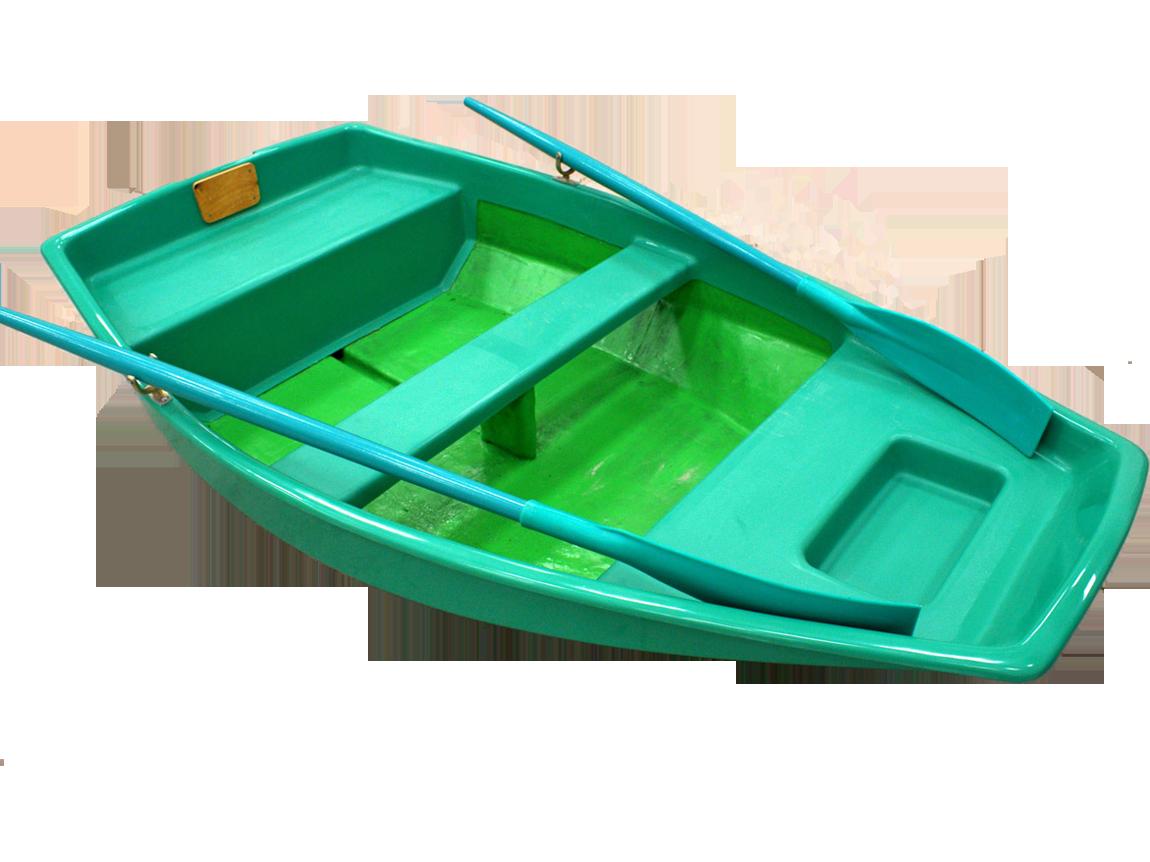 Fishing Boat Png Image Fishing Boats Boat Water Crafts