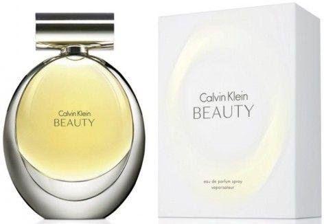 perfume feminino Beauty - Calvin Klein   Perfume   Perfume, Perfumes ... f1765a3fea