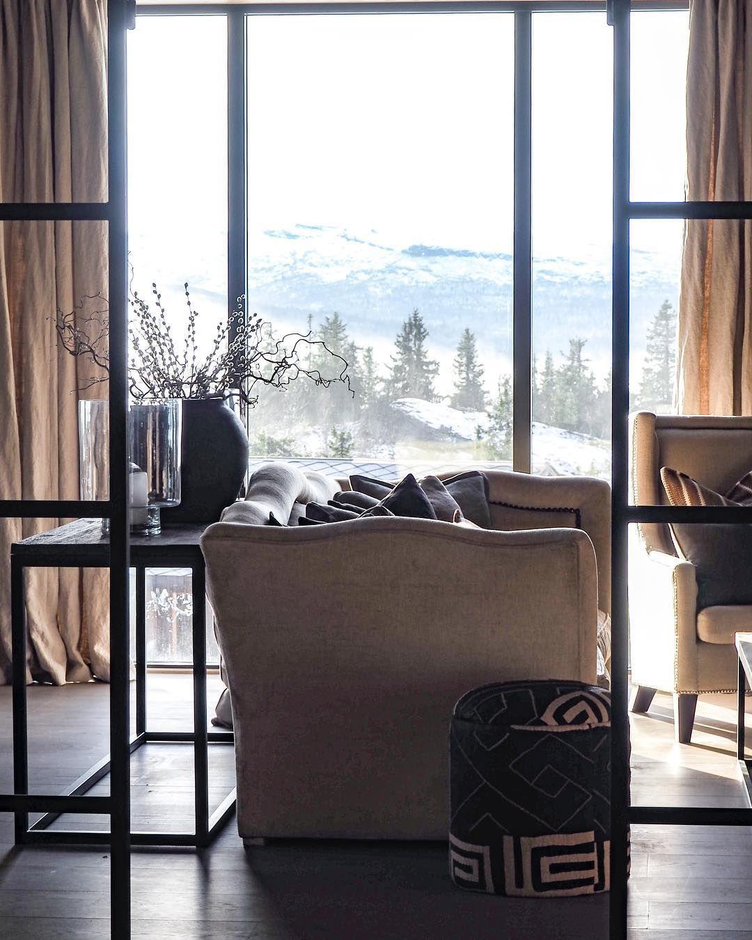 Divine Design Oslo On Instagram Interior By Divinedesignoslo