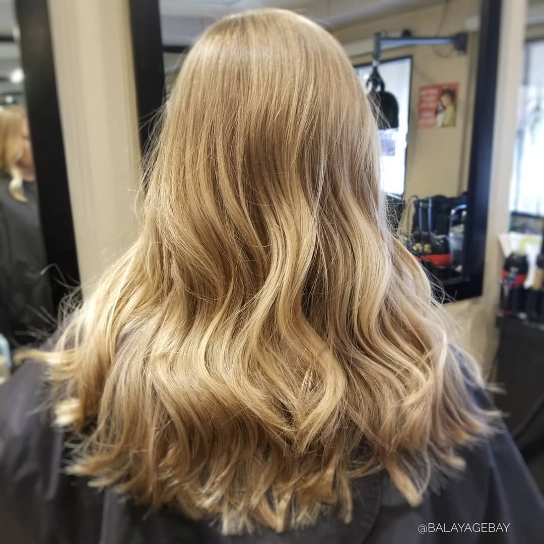 Snip Snip This Gorgeous Blonde Donated Her Hair To Cwhl Org One Of My Favorite Non Profit Organizations Swipe Her Hair Gorgeous Blonde Blonde