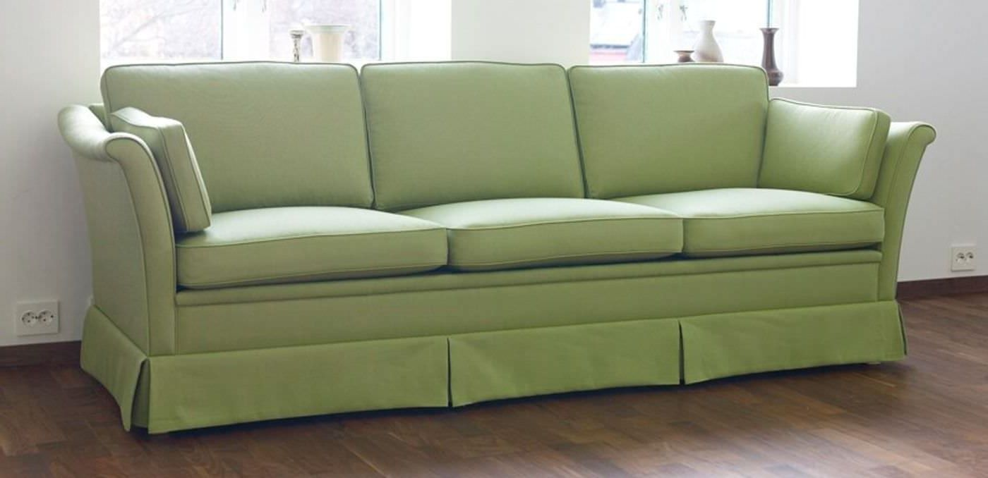 10 Sofa With Washable Covers Most Stylish As Well As Gorgeous