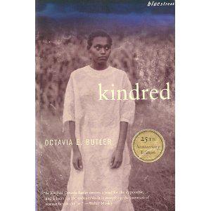 kindred 25th anniversary ed