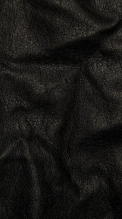 List of Good Plain Black Wallpaper Iphone for iPhone XS Max Free