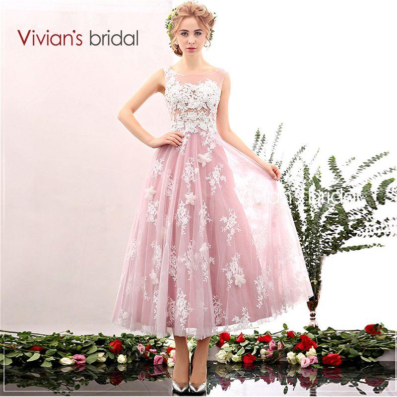 Vistoso Nupcial Gowns.com Ideas Ornamento Elaboración Festooning ...