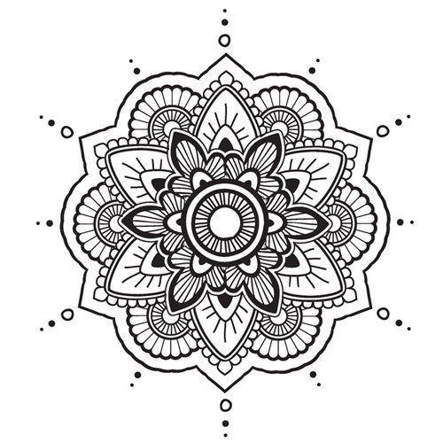 Résultats de recherche d\'images pour « mandala » | mandala ...