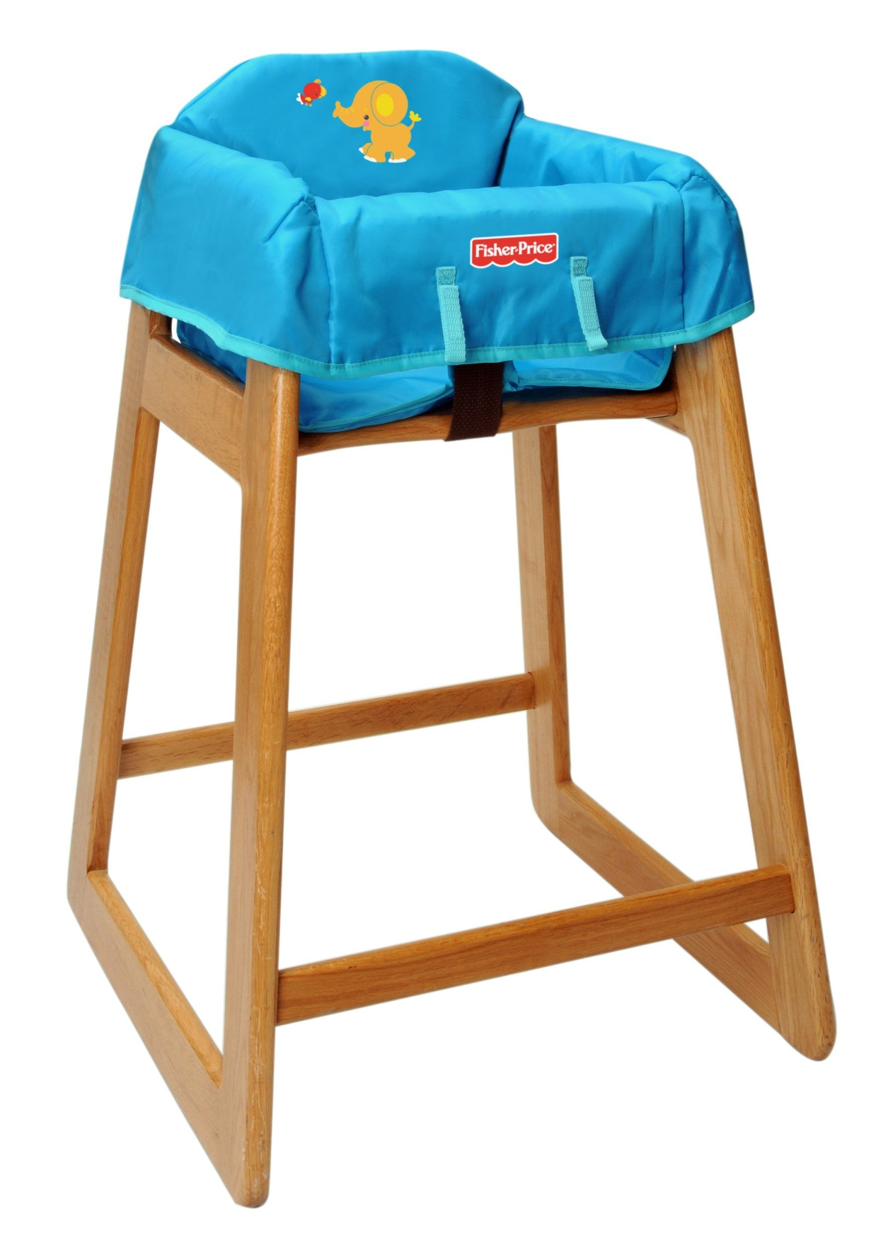 High Chair Covers For Restaurants