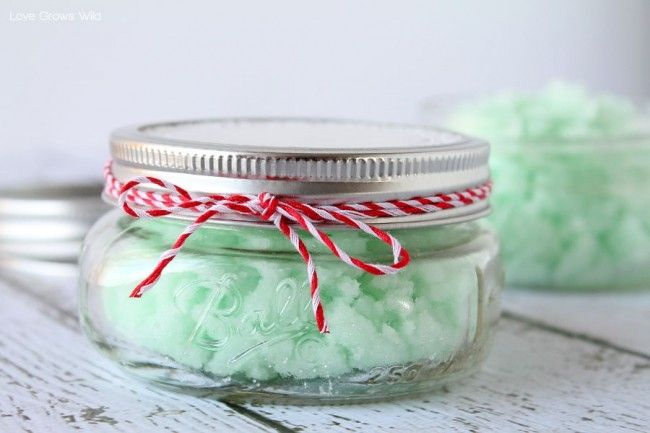 15 DIY Holiday Gifts Under $15   Easy diy christmas gifts ...