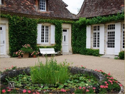Luxury Homes & Estates
