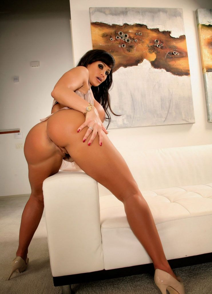 lisa ann hot xxx nude