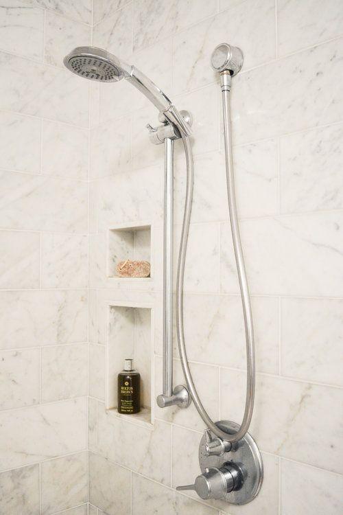 Filbert Guest Bath  Bathroom Remodel Designangela Grace Design Cool Bathroom Remodel San Francisco Inspiration Design