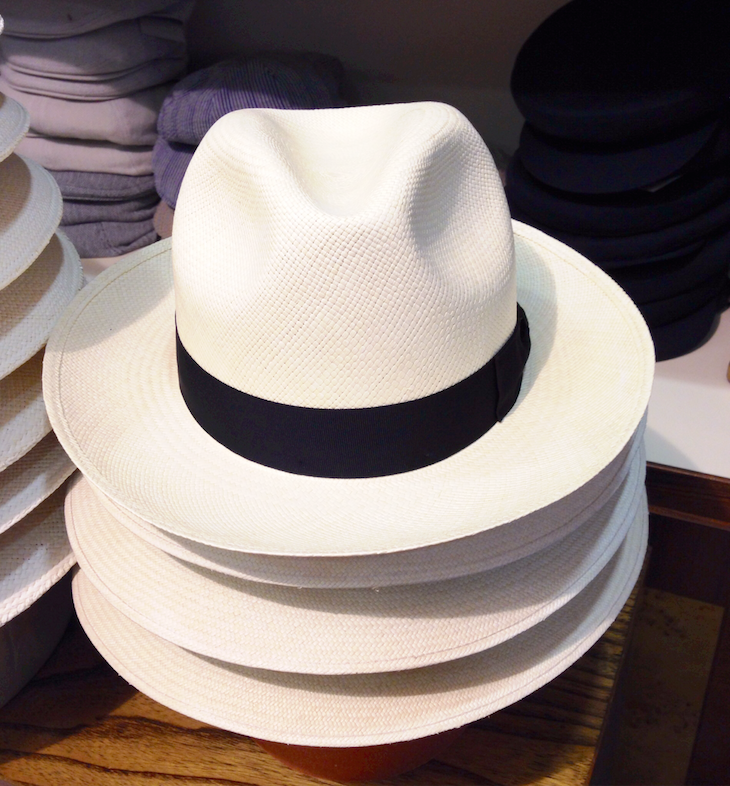 hats  caps  panama  fashion  accessories  classic  preppy  classy   menfashion  italy  shops  trend  fashionblogger  fashionblog  panama   panamahats ... ddacd86110b7