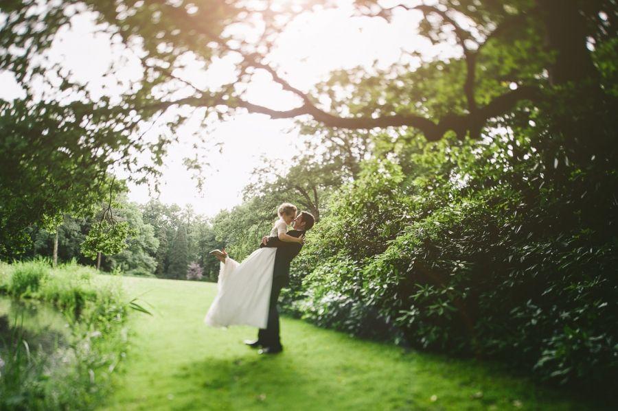 Hochzeit in Bremen » Heidefotograf Steffen Böttcher | Hochzeitsfotograf