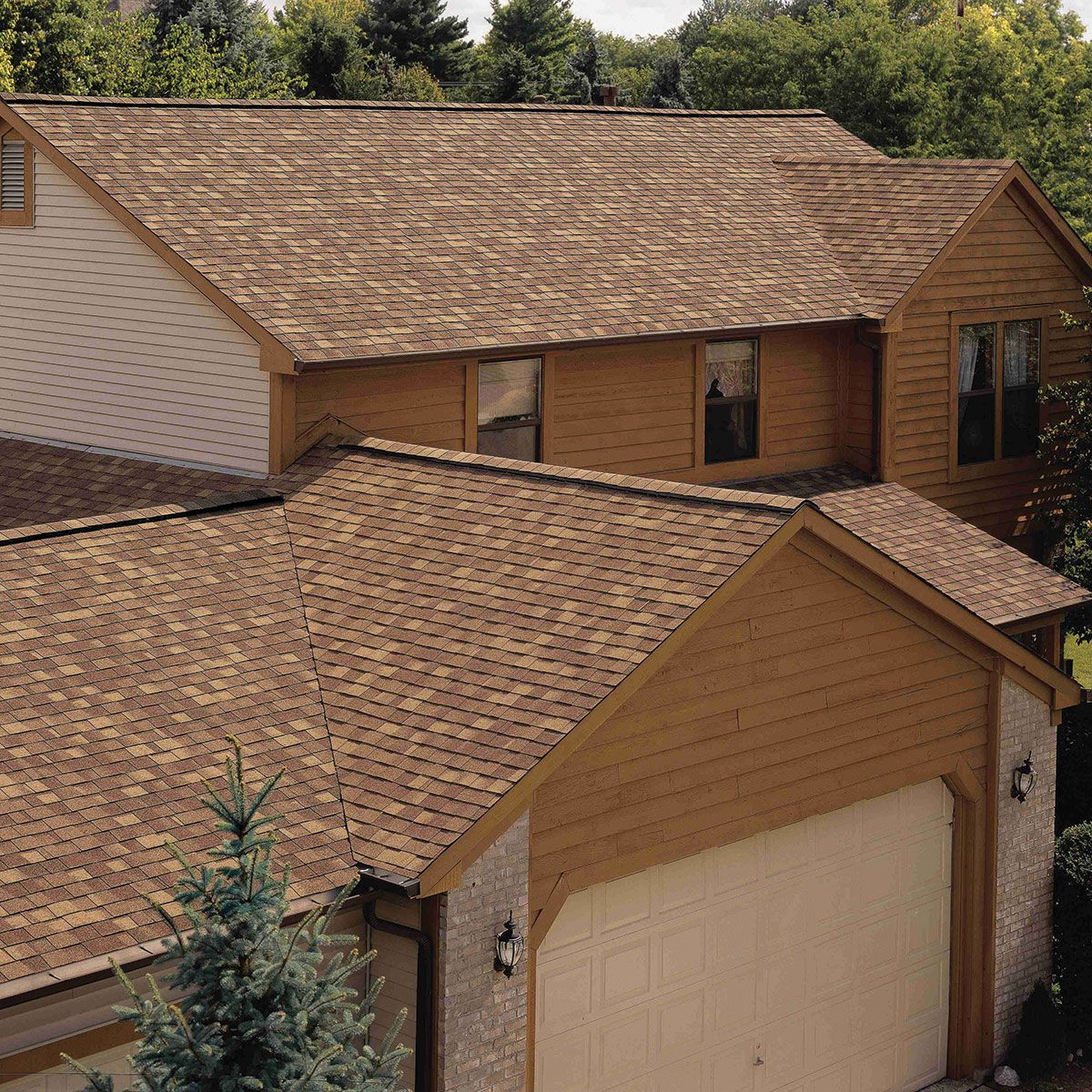 Best Ct Landmark Resawn Shake Roof Shingles Shake Roof 640 x 480